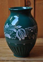 Kerámia váza 3205