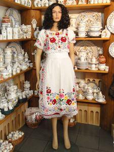 4a7edffdd2 Kalocsai ruha és más termékek - Népművészeti webshop, kézműves ajándékok